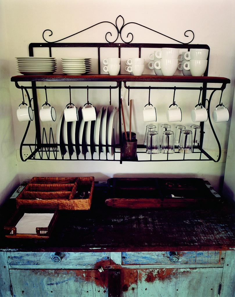 antique brazilian furniture including kitchen furniture kitchen chairs antique kitchen tables chairs