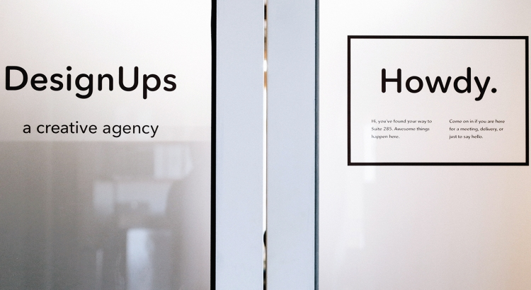 internship Archives - DesignUps