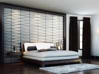 design wall panel ideas | Design wall panel are an ...