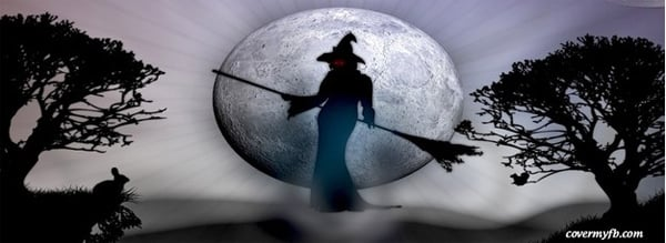 3d Animated Horror Wallpaper 100 Free Halloween Facebook Covers Make Your Friends