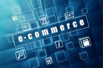 How To Come Up With The Best E-Commerce Ideas