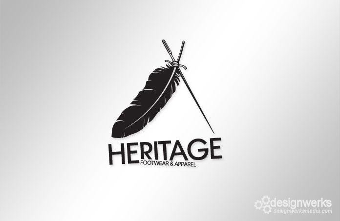 Designwerks - Logo Design Portfolio Roseville Sacramento