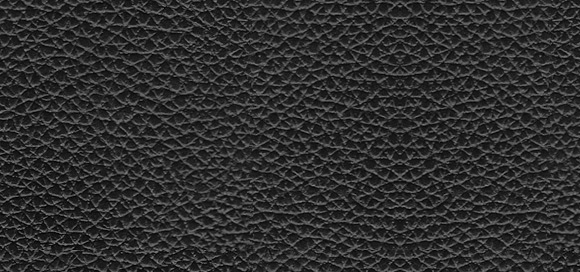 20 Free Subtle Textures for Backgrounds