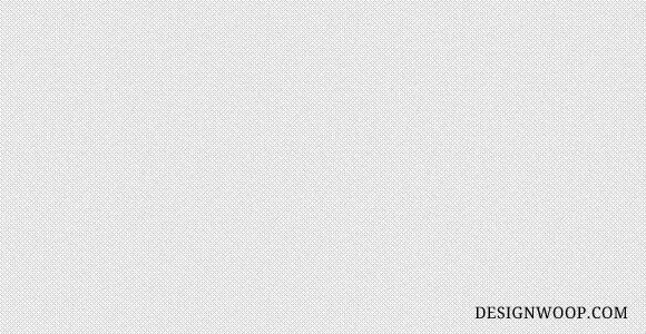 15 Light  Subtle Background Patterns