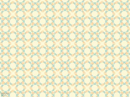 Watercolor Wallpaper Backgrounds Quote Pattern Tales Desktop Wallpapers Design Work Life