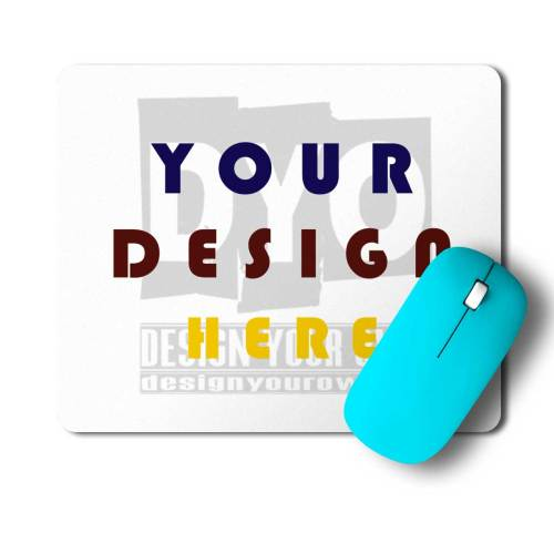 Medium Crop Of Make Your Own Mouse Pad