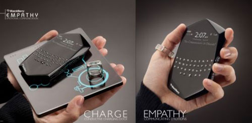 Coole Handy 37 Cool Cell Phone Concepts You Would Want To Have