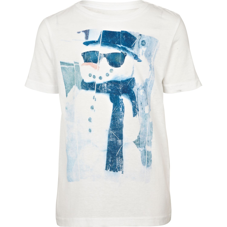 White t shirt design ideas -  White T Shirt Design Ideas Newest 2016 Mens Fashion Short Download