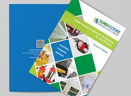 DesignzHub - Work Portfolio includes Creative Graphic Design, Web