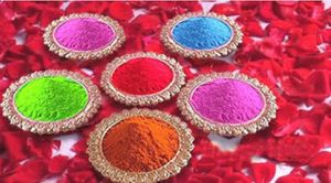 holi hindi    . 1024 x 570.Ppt On Festivals Of India In Hindi