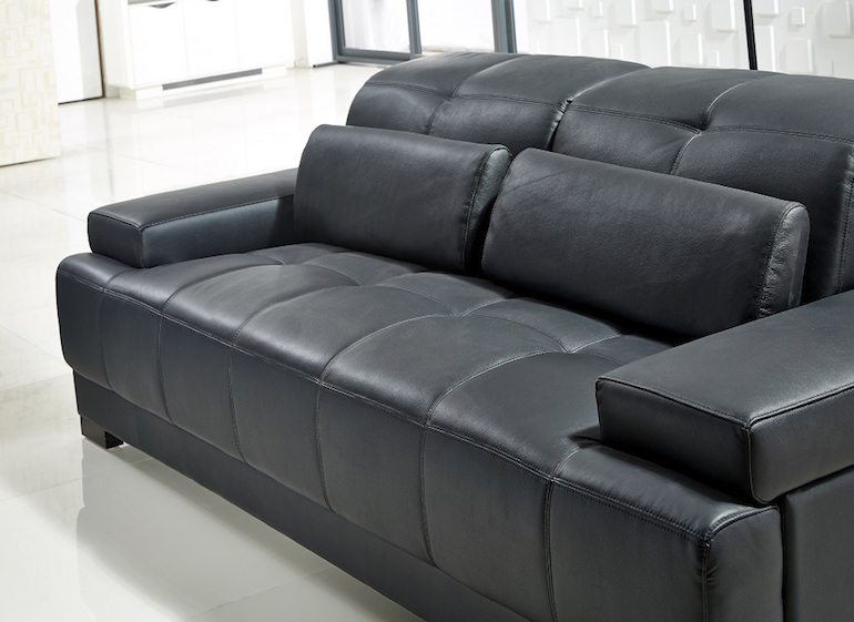 Loveseat Furniture Brisbane Desired Living - Living Room Chairs Perth