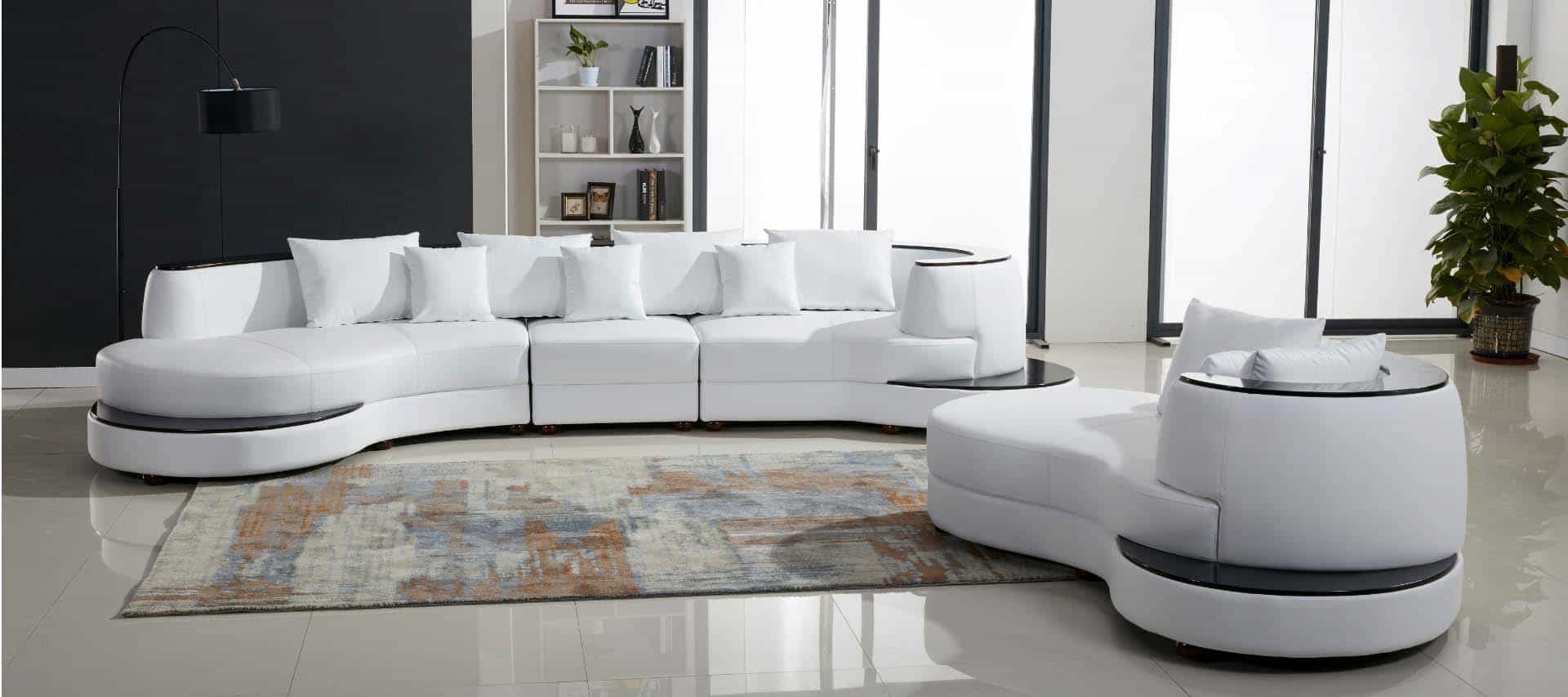 Lounge Sofa Sydney Customisable Leather Lounges Desired Living Sydney