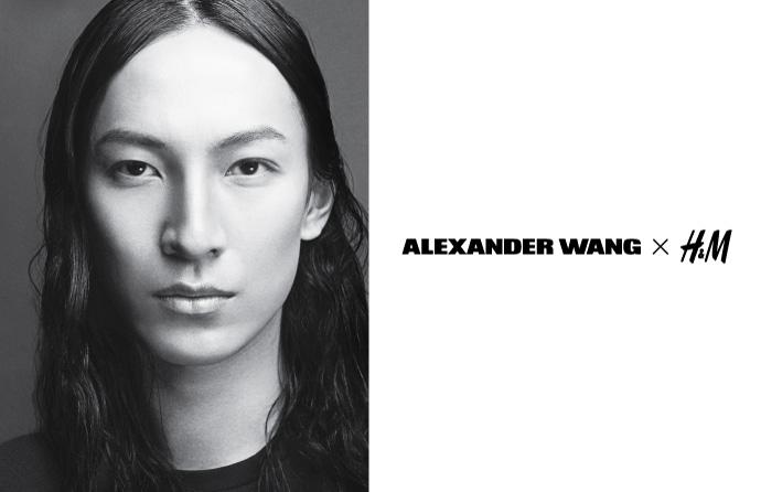alt.Alexander-Wang-x-hm-2014-butterboom