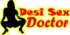 Desi Sex Doctor – Desi sex tips