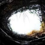 A Visit to Belum Caves near Kurnool- Somabrata Pramanik