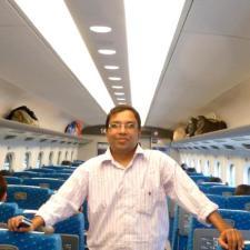 Best Hindi Travel Blogs India