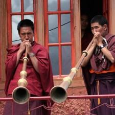 Naropa Festival Leh 2016 – 'The Kumbh Mela of the Himalayas'