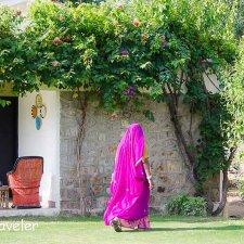 Pushkar Resorts: A Family Fun destination in Rajasthan