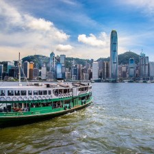 Hong Kong A Complete Family Fun Holiday Destination