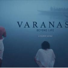 Varanasi Beyond Life - A Short Film By Aeyaz Hasn