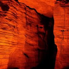 A Visit to Belum Caves near Kurnool