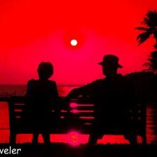 Kumarakom Lake Resort: A Retreat for the Royals at Lake Vembanad