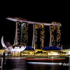 7 Reasons why Singapore is perfect for a family Vacation