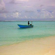 desi Travel Digest November 2015