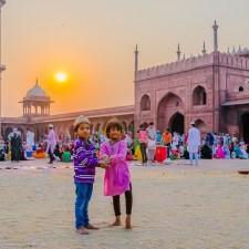 June 2017 Travel Digest Shared by desi Travelers on Instagram