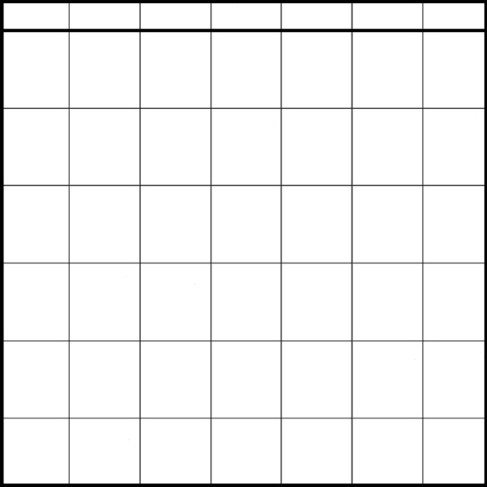 Blank Calendar Q1 2014 Calendars Printfree Printable Monthly 2015 Cat Sample Paper For Nift Entrance Exam 2014 Desizn Circle
