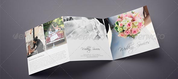 trifold planner