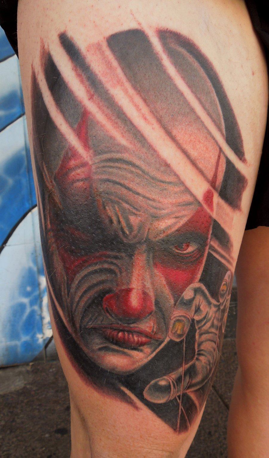 80 crazy and amazing tattoo designs for men and women desiznworld - Download