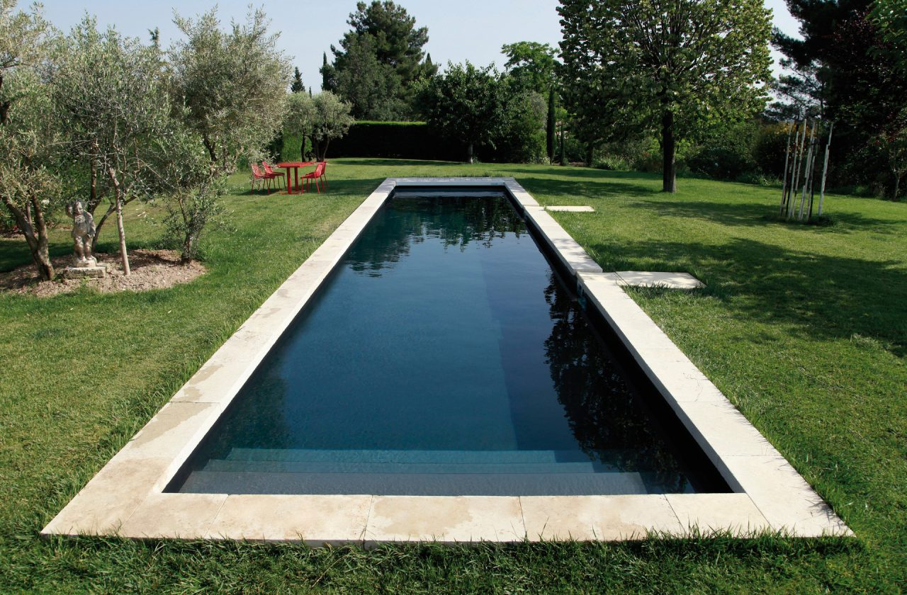 Poollandschaft Garten Pool Bildgalerie Swimmingpool Referenzen Desjoyaux Pools