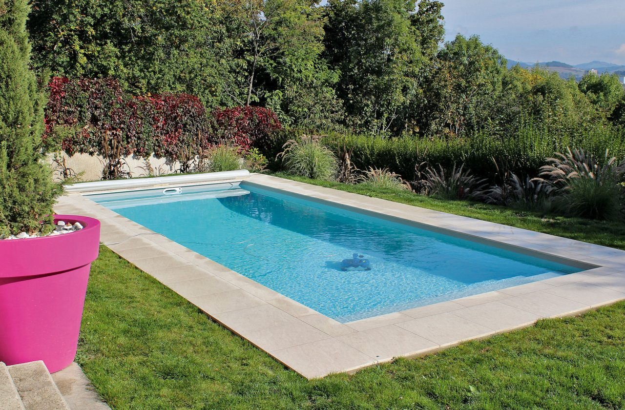 Gartenpool Günstig Pool Bildgalerie Swimmingpool Referenzen Desjoyaux Pools
