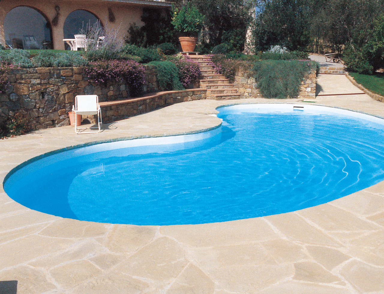 Pool Rund Oder Oval Pool Rund 3m Best Pool Rund M Poolset Komplett With Pool