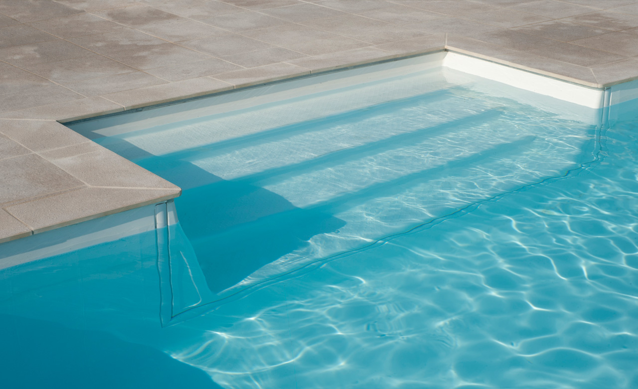Pool Podest Paletten Pool Treppe Selber Bauen Pool Treppe Selber Bauen M Bel