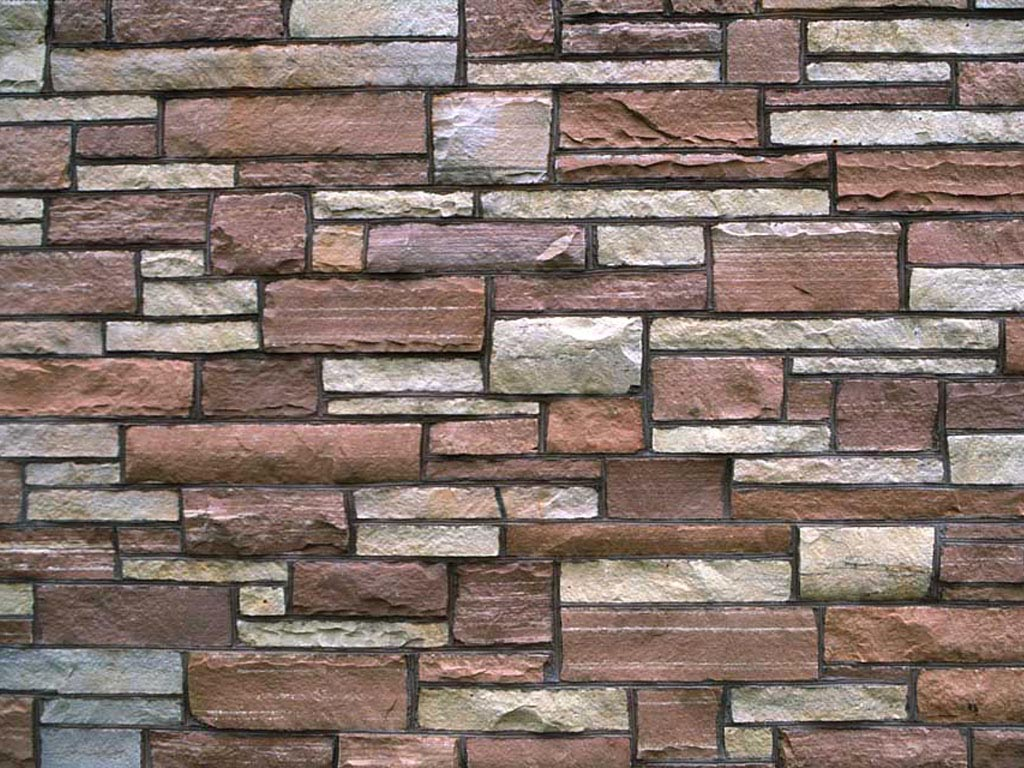 3d Brick Wallpaper Philippines Stone Wall Wallpaper And Backgrounds 1024 X 768