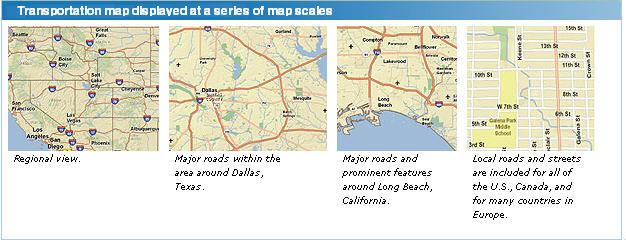 Documenting your geodatabase design\u2014ArcGIS Help ArcGIS Desktop