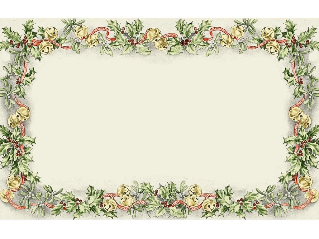Goldenrod Flower Wallpaper Border And Frame Ppt Backgrounds Templates Download Free