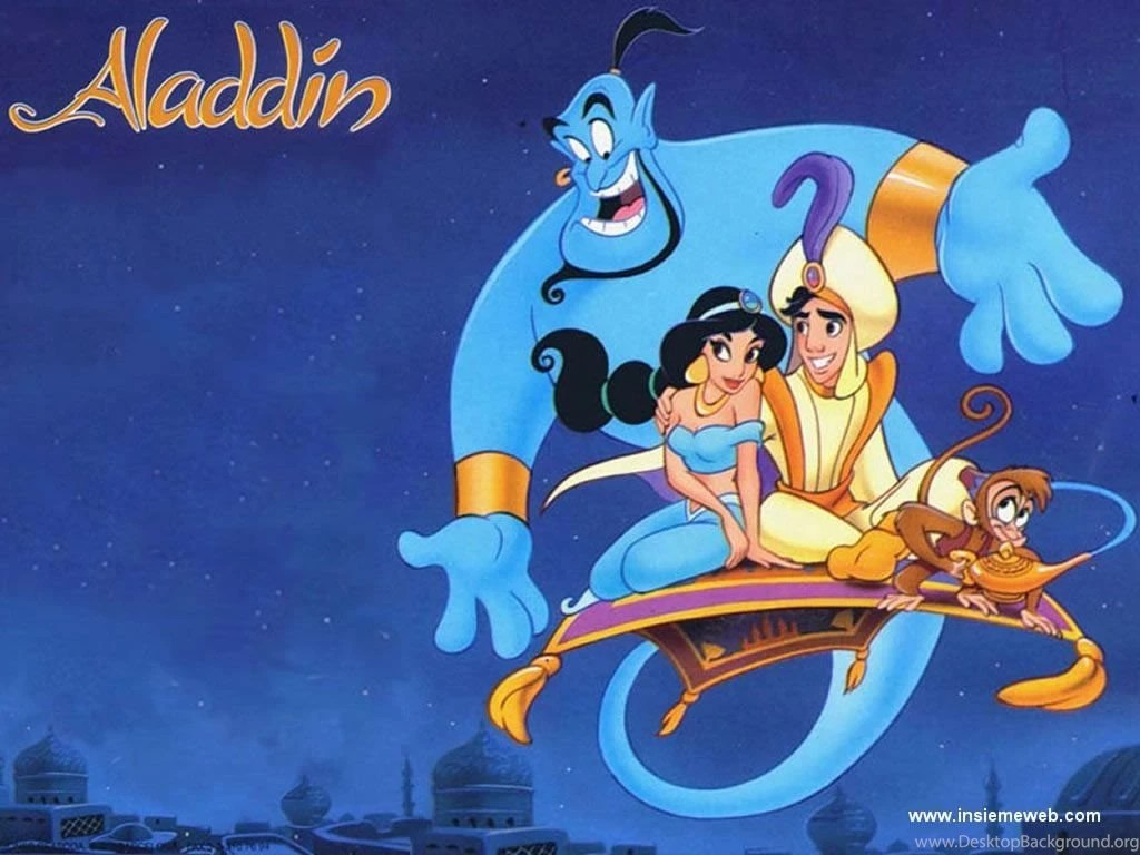Aladdin Wallpaper Iphone Aladdin Wallpapers Pictures 24 Hd Wallpaper Backgrounds