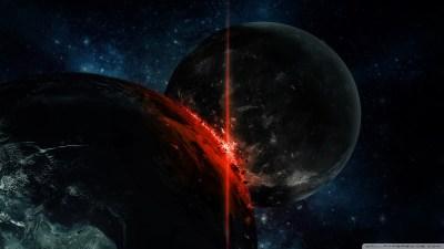 Cosmos Wallpapers – Desktop Wallpapers HD