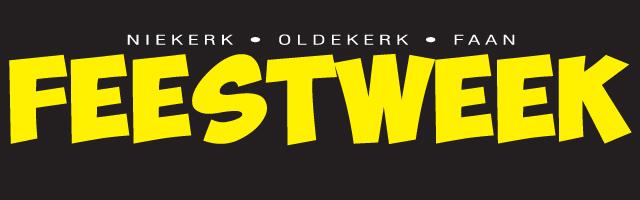 FeestweekHeader