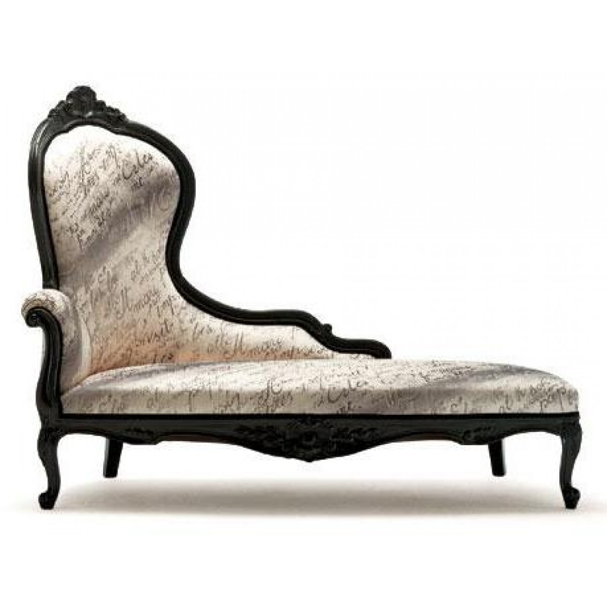 Chaise Longue Poltrone E Sofà Chaise Longue I Sofa Moda Outlet Desout