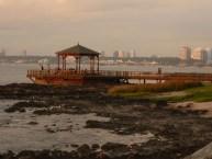 Porto Punta del Este