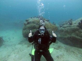 mergulho-cilindro-paraty-2