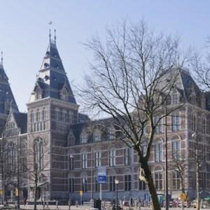 Rijksmuseum: o incrível museu de arte e história de Amsterdam