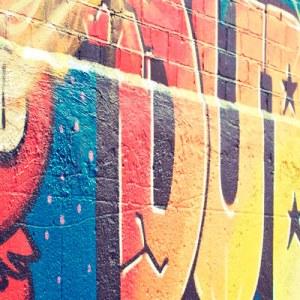 O que fazer em Dublin: Roteiro de 2 dias