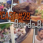TourCast Bar do Baiano