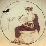 200px-Apollo_black_bird_AM_Delphi_8140-150x150