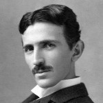 Tesla_portrait_0